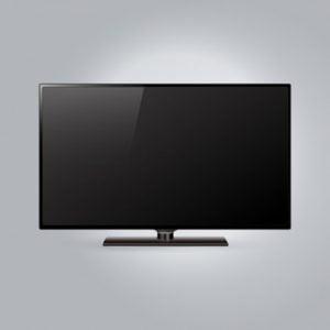 """Sonyn kompakti ja suorituskykyinen 48"""" MASTER-sarjan A9 4K HDR OLED TV -malli nyt tilattavissa"""