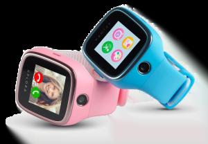 Pohjoismaiden suosituin lasten puhelin Xplora 3S saatavilla myös Suomessa