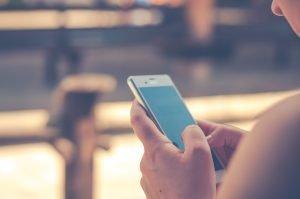 Nokialta loppui aika ja maltti: ensimmäinen historiantutkimus Nokian matkapuhelinliiketoiminnan