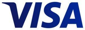 Visa ja Natixis julkistavat Xpollens – maksujärjestelmän