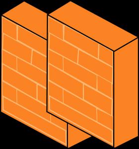 Viestintävirasto on sertifioinut SSH:n NQX®-palomuuri- ja verkkosalainlaitteen version 1.1.0