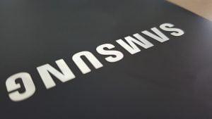 Samsung esittelee Galaxy Note10:n ja Note10+:n – Suorituskykyä ja luovuutta kahdessa koossa