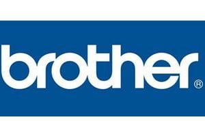 Brotherilta uudet TD-tarratulostimet ammattikäyttöön