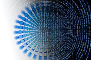 Data ohjaa tuotantolaitoksia tekemään fiksumpia päätöksiä