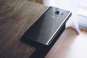 Samsung voitti 46 CES 2020 Innovation Awards -palkintoa ensiluokkaisesta suunnittelu- ja insinö�