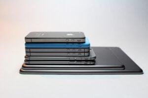 Myydyimmät puhelimet joulukuussa 2019 – nämä mallit kirivät TOP 10 -listalle