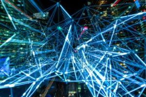Tietoturvallisuuden suurimmat uhkat – sekä kuinka ehkäistä niitä
