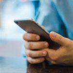 Parhaat hyvinvointisovellukset älypuhelimeen