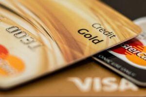 Ostamalla voi vaikuttaa! Visa auttaa eurooppalaisia PK-yrityksiä liiketoiminnan digitalisoimisessa