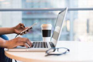 Iphone 12 Pro Max – uuden sukupolven työväline
