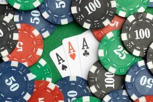 Onko parempi valita uusi kasino vai vanha kasino?