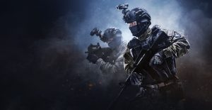 Esports – yksi PC-pelaamisen suurimmista ilmiöistä