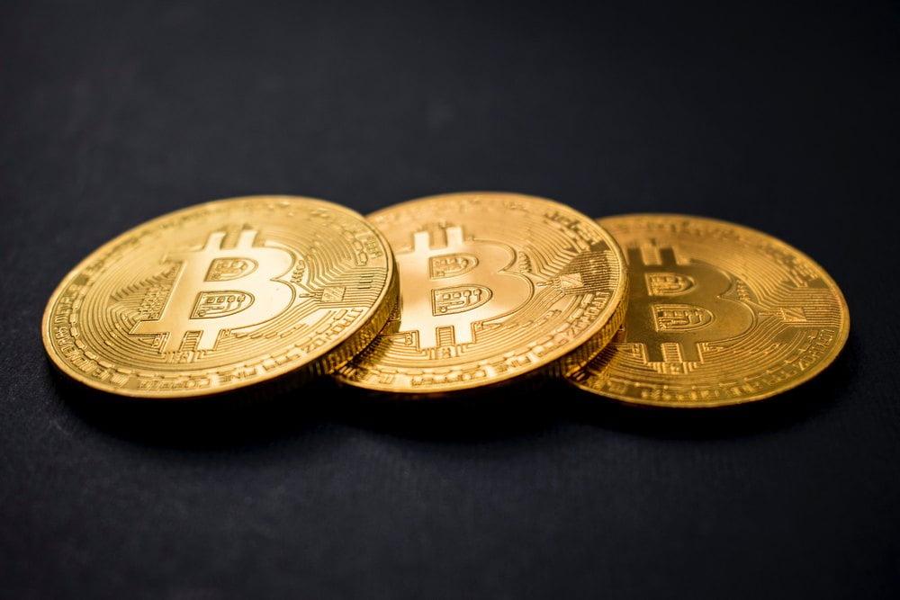 Bitcoin-ohjeet aloittelijalle: Pääset alkuun helpommin kuin luuletkaan